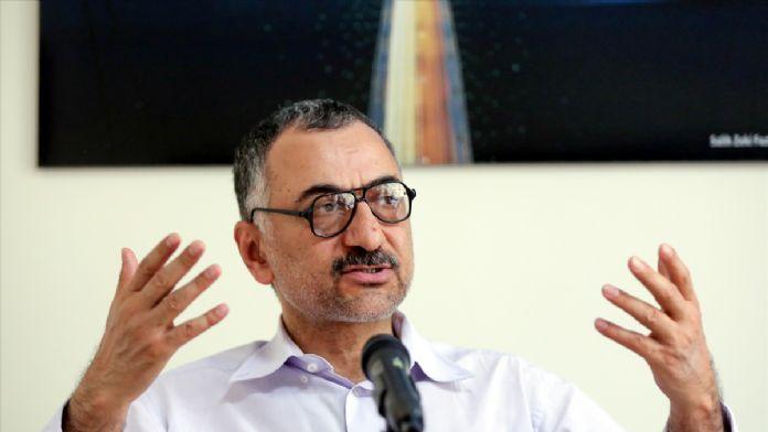 İran'da ekonomi sorunu