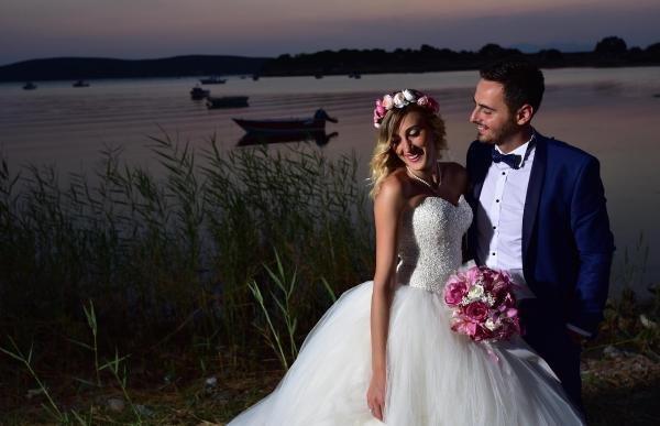 İşte Uzun Ömürlü ve Mutlu Bir Evliliğin Sırları