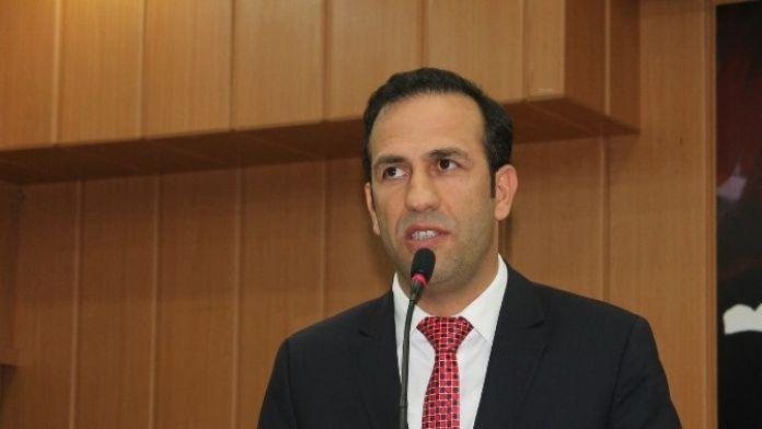 Yeni Malatyaspor'da Birleştirilmiş Kongrenin Tarihi Belli Oldu