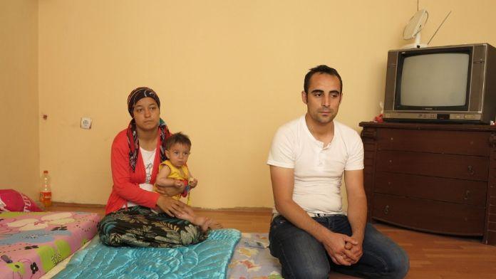 Soma faciasının ardından işsiz kaldı: Yürek burkan dram