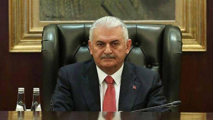 Başbakan Yıldırım, Muş'un gurur kaynaklarını kabul etti