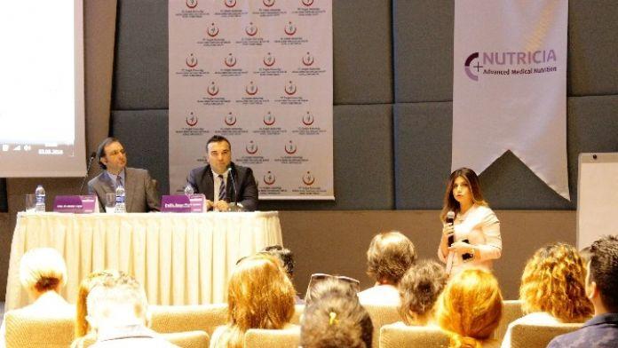 Adana'da 14 Bin 410 Hastaya Evde Bakım Hizmeti