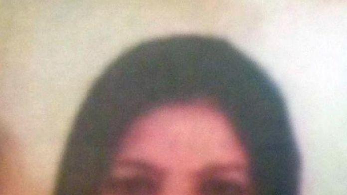 Havalimanında bebeği ölü doğan Iraklı kadın şikayetçi oldu