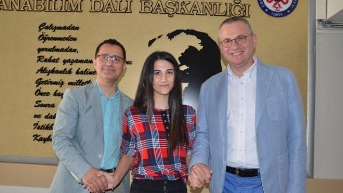 Hasta Bandırma'dan, Kalp Aydın'dan, Tedavi İzmir'den