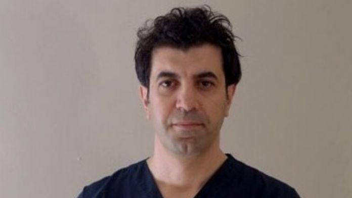 Prp Tedavisi İle Saçlarınıza Canlılık Katın