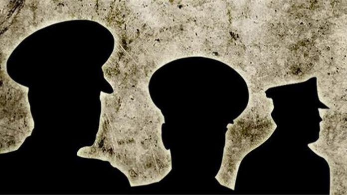 Balyoz kumpas iddianamesinin ayrıntıları ortaya çıktı