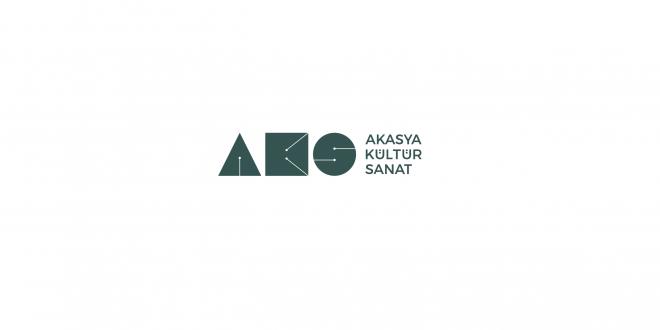 Akasya Kültür Sizi Sanata Doymaya Davet Ediyor!