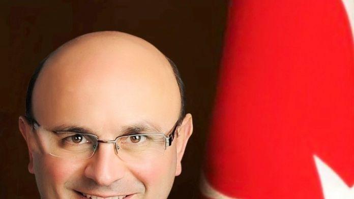 Başkan Oral, Jandarma Teşkilatının 177 Yılını Kutladı