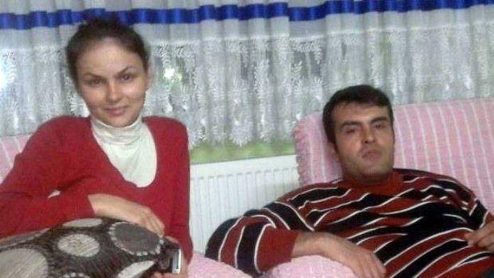Eşini Bıçaklayarak Öldüren Sanığa 18 Yıl Hapis İstemi