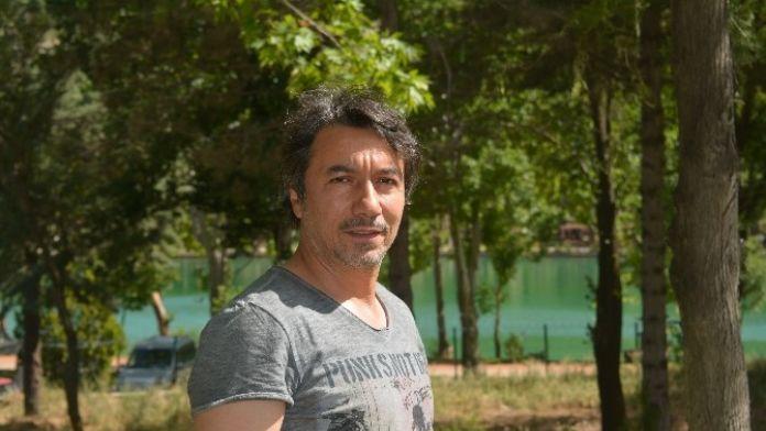 Yeni Malatyaspor'da Bayram Bektaş Raporunu Sundu