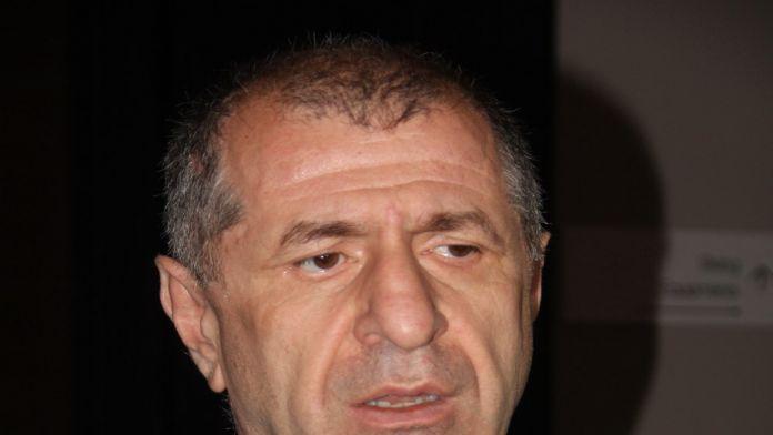 '19 Haziran'da MHP tüzük kurultayını yapacak'