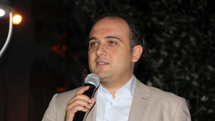 AK Partili Baybatur: Yeni Anaya çalışmaları Eylül-Ekim ayında başlar