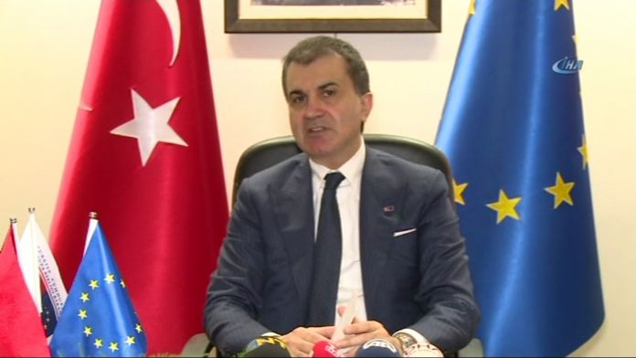 'Kılıçdaroğlu'nun ne söylediğini tam anlayamıyoruz'