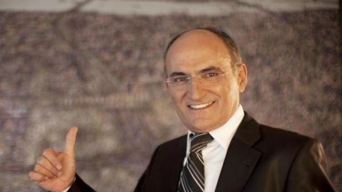 Uşak Sportif, Muratbey'le yeniden anlaşıyor