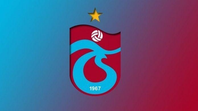 Trabzonsporlu yönetici dünya yıldızının menajeriyle görüştü