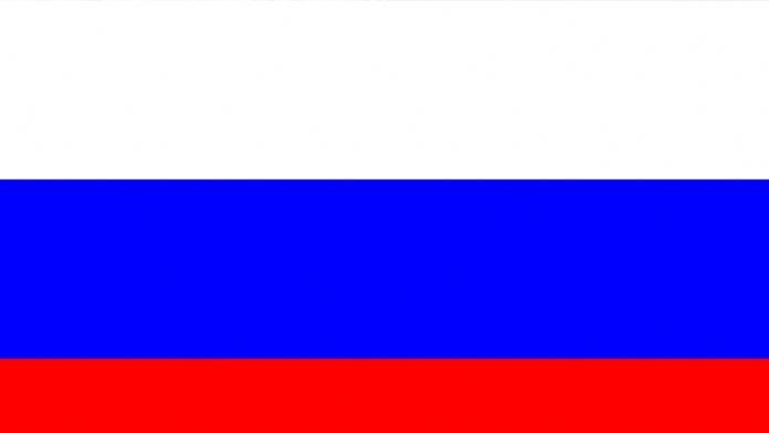 Kremlin: 'Türkiye'yle yeniden iyi ilişkiler istiyoruz'