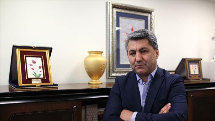 Tacikistan'daki siyasi gelişmeler