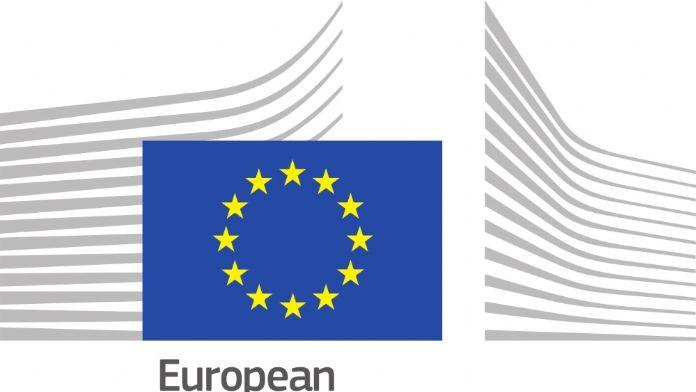 Avrupa Komisyonu Türkiye Hakkında Açıklama Yaptı