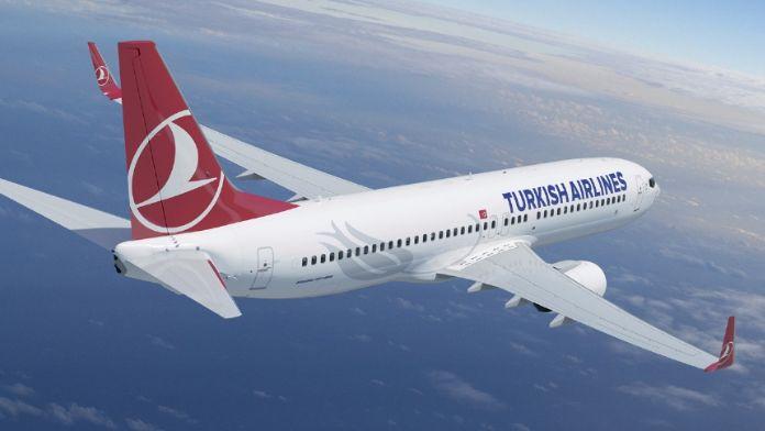 Türkiye'nin 'en değerli markası' seçildi