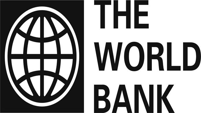 Dünya Bankası, Özbekistan'a 4 milyar dolarlık kaynak sağlayacak
