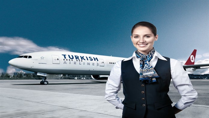 THY'nin Türkiye'nin en değerli markası seçilmesi