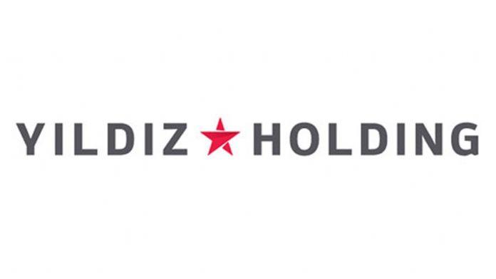 Yıldız Holding, Azmüsebat Çelik'i devraldı