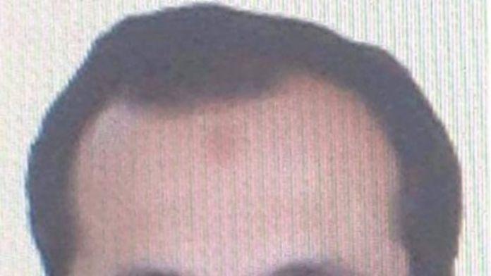 Şehit Polis Memurunun Cenazesi Adli Tıp Kurumu'na Kaldırıldı