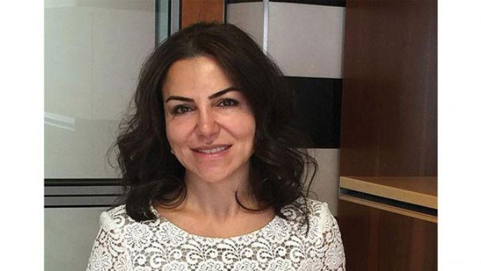 Korev Yönetim Kurulu Başkanı Ülkü Aydeniz Keklikoğlu: 'Koruyucu Aile Modeli Yaygınlaşmalı'
