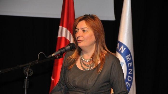 Türkiye Sağlıklı Kentler Birliği'nden Yerel Yönetimlere Akademik Destek