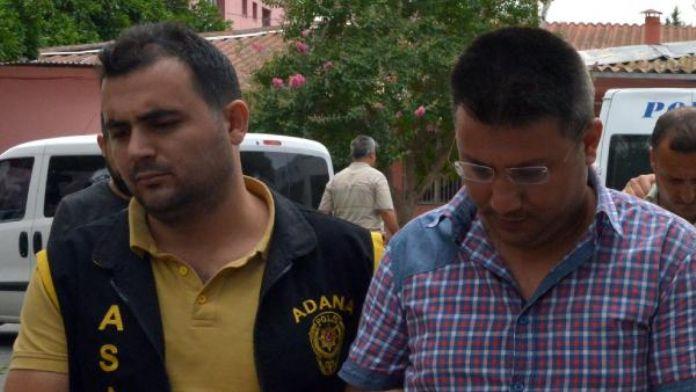 İflas eden emlakçı dolandırıcılık iddiasıyla tutuklandı