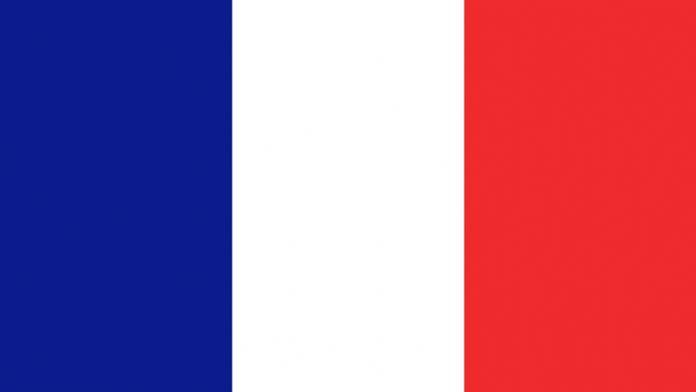 Fransa Harekete Geçti Onları Sınır Dışı Yapıyor