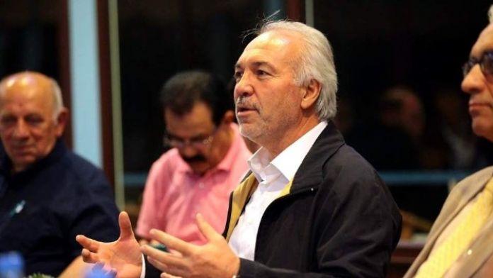 Kamil Saraçoğlu: Sosyal Medyadaki Halk Meclisi Grubunu Kesinlikle Ciddiye Almıyorum