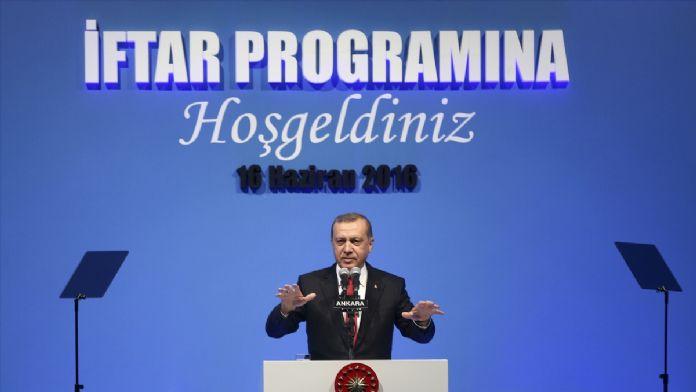 Erdoğan ' bu yapı, terörle mücadelemizi baltalamak için de elinden gelen her şeyi yaptı,'