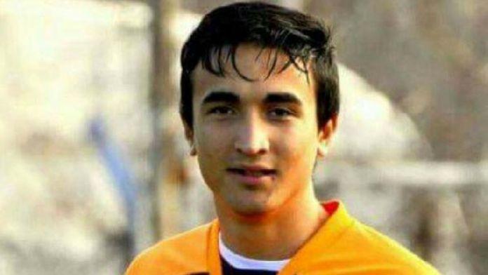 Genç kaleci transferden 2 gün sonra trafik kazasında öldü