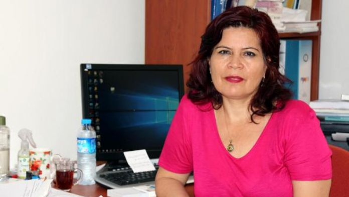 Prof. Dr. Atasoy: Düşük notlar kusurmuş gibi yansıtılmamalı