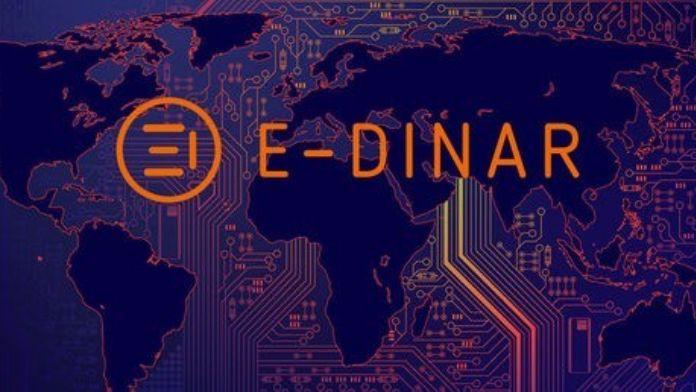 Yeni Nesil Değişim Piyasası E-dinar - P2p