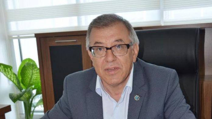 Petlas'ta Toplu Sözleşme Görüşmeleri Devam Ediyor