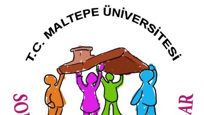 Maltepe Üniversitesi Soyaç, Erasmus+ Projesine Başladı