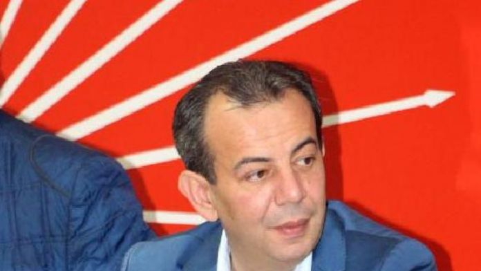 Bolu Milli Eğitim Müdürü, 10'uncu Yıl Marşı'nı yasakladı (3)