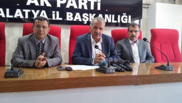 Milletvekili Şahin'den Kılıçdaroğlu'na Tepki