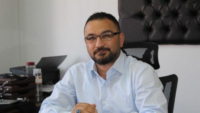 Kızılay'dan Ramazan Mesaisi