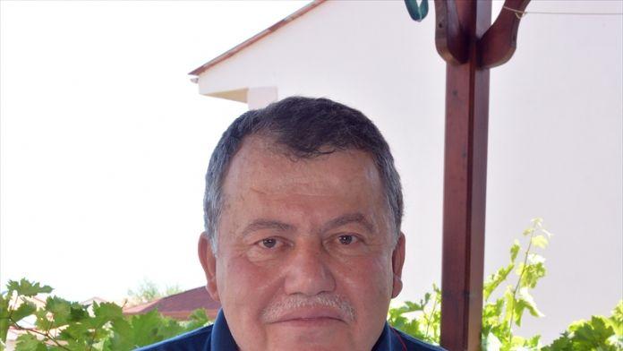Yargıtay Başkanı Cirit:
