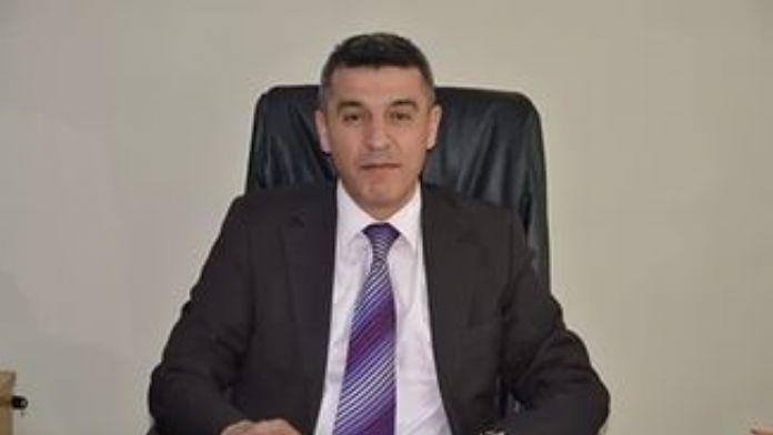TKDK Malatya İl Koordinatörü Murat Tunç: