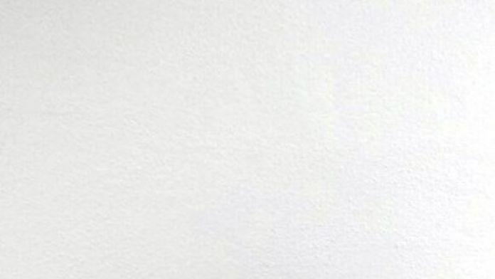 Kayseri'de 31 Kilo Esrar Ele Geçirildi