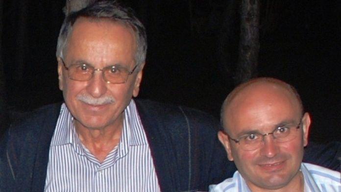 Yalova Altınova Belediye Başkanı Dr. Metin Oral: