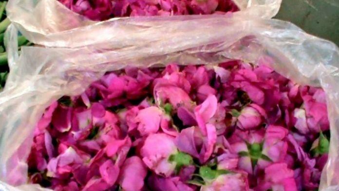Ramazan'da Yerli Ürünler Yoğun İlgi Görüyor