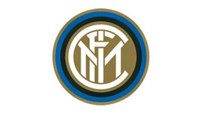 Inter, F.Bahçe maçını programından çıkardı