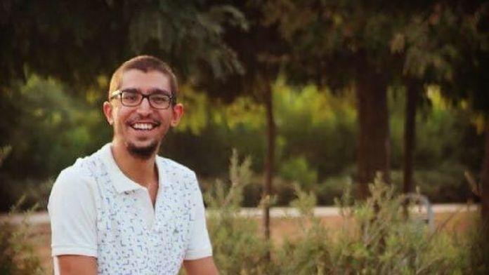 Üniversite öğrencisi motosiklet kazasında öldü