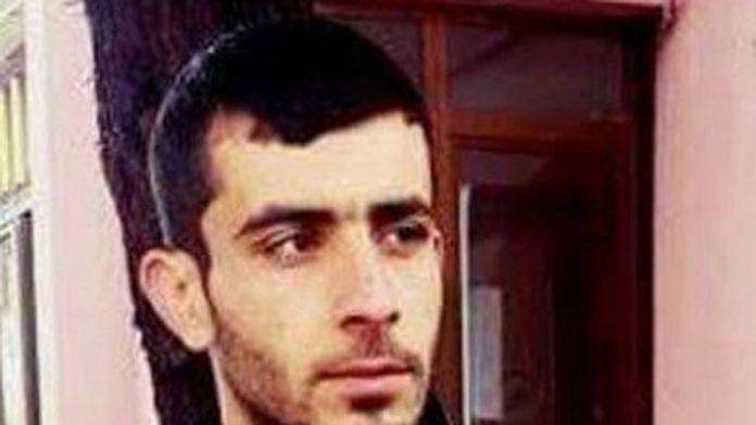PKK'lı terörist Tekirdağ'da yakalandı