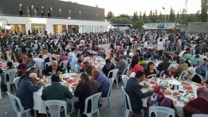 Kayseri Şeker'den SPK Ve Borsa İstanbul'a Açılma Çalışması